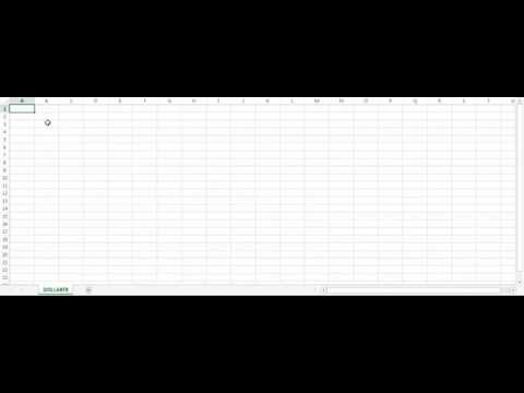 Excel DOLLARFR function - how to use DOLLARFR function