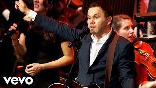 All Souls Orchestra - 10,000 Reasons (PROM PRAISE OFFICIAL) ft. Matt Redman