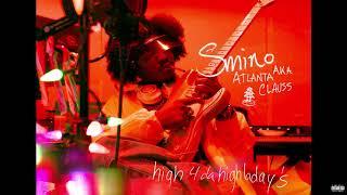 Smino - Kushmas [Audio]