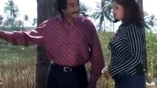 Ben Evangelisto Cinemak Geleli  Goa- Konkani Song.mp4