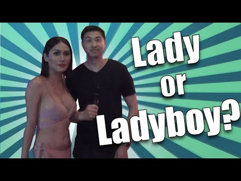 Xxx Mp4 Does Size Matter For Ladyboys In Bangkok 3gp Sex