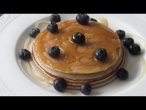 Easy Pancake | Quick Recipe | Pancake Day