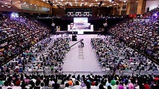 UNSTOPPABLE - By Sandeep Maheshwari I Full Video I Best Motivational Speech I Hindi
