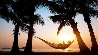 Relaxing Piano Music: Soft Sleep Music, Sleeping Music, Spa Music, Meditation Music, Yoga Music ★100