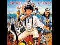 Download  Filme Completo Projeto China Dublado MP3,3GP,MP4