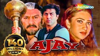 karishma kapor xxx movie