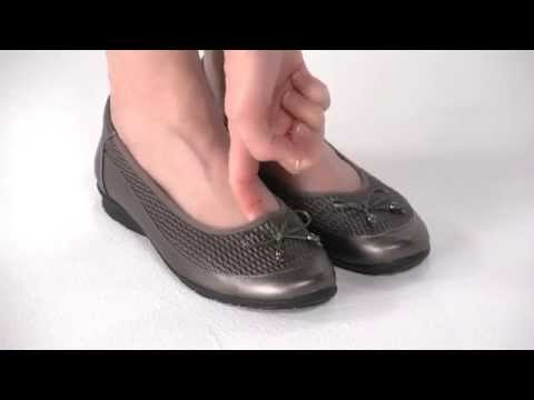 Therapeutic Shoes Buying Guide