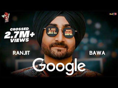 Xxx Mp4 Ranjit Bawa GOOGLE Jassi X Kabal Saroopwali Dhiman Productions Latest Punjabi Song 2017 3gp Sex