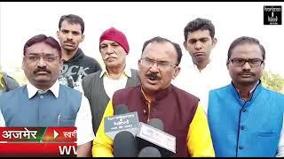 HORIZON HIND NEWS - स्वर्गीय वीर कुमार की तिथी मनाई गई  