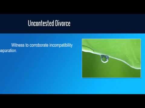 Dissolutionohio - Divorce and Dissolution In Ohio