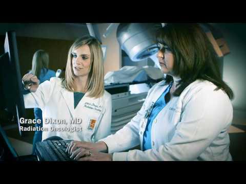Pediatric Brain Cancer Victory