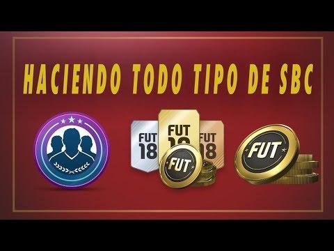 HACIENDO MEJORAS DE ORO PRIME EPL, SQUAD BATTLLEEESS Y MUUUCHOOO MASSSS