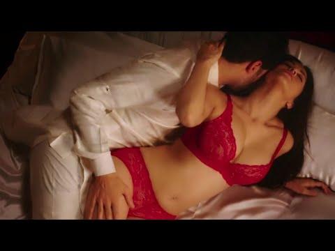 Xxx Mp4 Sunny Leone Very Hot Sexy Video MADE IN INDIA Desi Video 3gp Sex