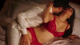 Sunny Leone Very Hot Sexy Video , MADE IN INDIA , Desi Video