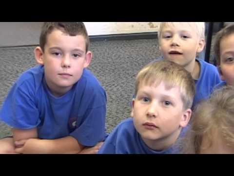 Primary School Teacher - Try it for 5