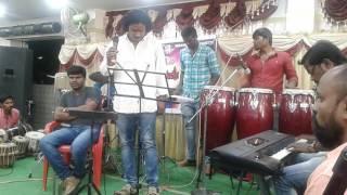 Dolak JAGAN.Dr. Br.Ambedhkar Songs