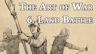 AOE2:DE | The Art of War Challenges | #6 Land Battle