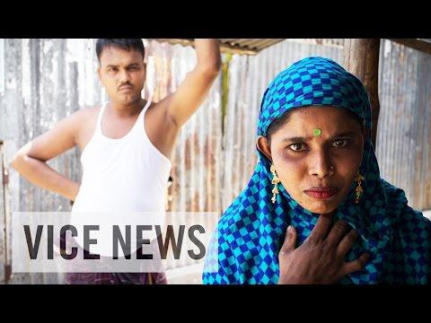 Xxx Mp4 Sex Slavery And Drugs In Bangladesh Trailer 3gp Sex