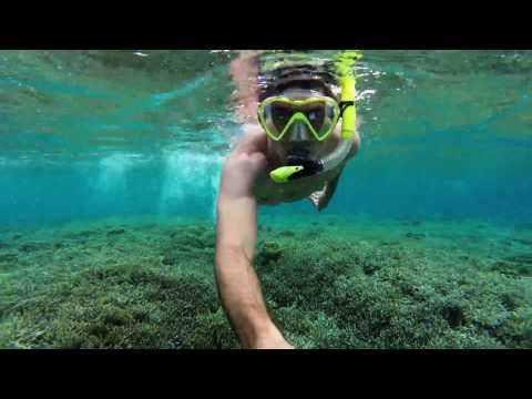 Buhay Isla El Nido to Coron Expedition HD