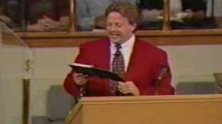 Brownsville Revival When The Gavel Falls 1