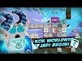 Download  WORLD AYON DI HACK!! RIP WORLD LAMA... MP3,3GP,MP4
