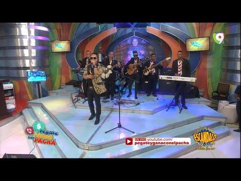 Xxx Mp4 Presentación Musical De Kiko Rodriguez En Pégate Y Gana Con El Pacha 3gp Sex
