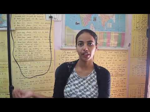 How to Make House Beautiful      Hindi Tips