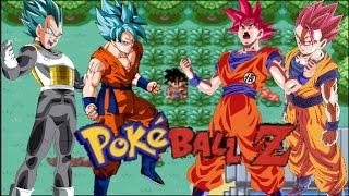pokeball z gba download