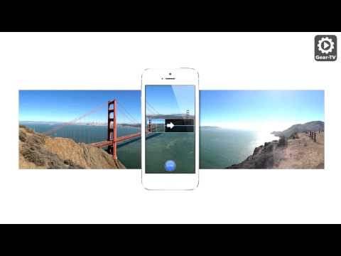 iPhone 5 New Features Review