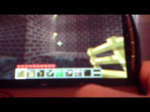 How To Play Minecraft Pe Multiplayer