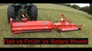 finish+mower Videos - 9tube tv