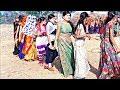 Download  पिपलीपाडा गाँव का विडियो Beautiful Family Girl's Dance Video   Adivasi Amazing Timli Dance MP3,3GP,MP4