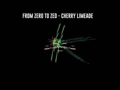 From Zero To Zed - Cherry Limeade