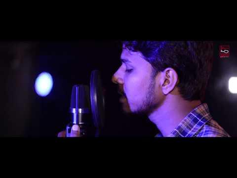 PHIR BHI TUMKO CHAHUNGA(Changed Lyrics) | HD 1080p | Arijit Singh | Cover Edition | Adil Hussain