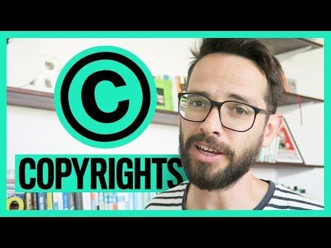 Designer's Intellectual Property & Copyrights