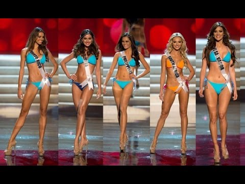 5 Tips to Increase Your Pageant Swimsuit Score - Pageant Planet