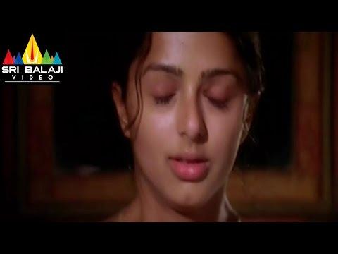 Xxx Mp4 Nuvvu Nenu Prema Movie Bhoomika Amp Surya Phone Call Suriya Jyothika Bhoomika Sri Balaji Video 3gp Sex