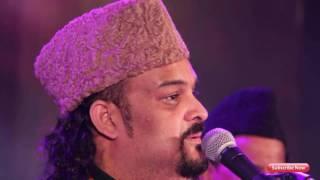 Karam Mangta Hoon Dua Amjad Sabri Enhancement Audio Digital Stereo Full HD