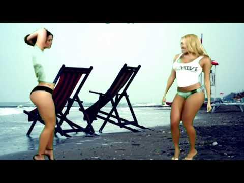 Xxx Mp4 New Dance X Video Hd 2019 3gp Sex
