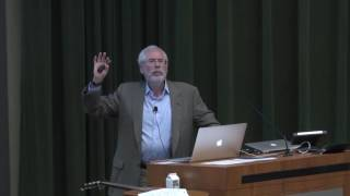 Download Innovation@50X - Moving Companies at Startup Speeds - Steve Blank Video