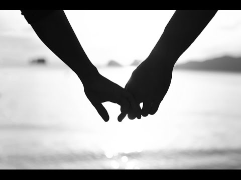 Relationships | How to Find the Right Man/Woman | Thelifedctr