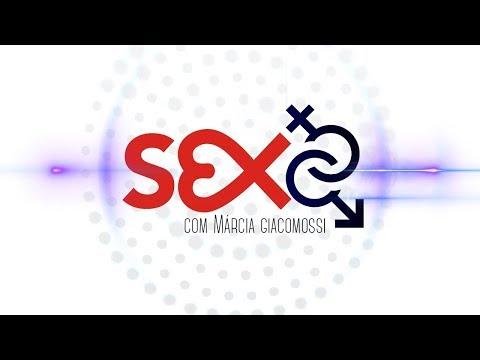Xxx Mp4 Programa Sex Com Márcia Giacomossi 3gp Sex