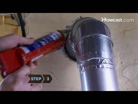 How to Prevent Pipes from Freezing