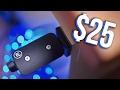 Top Tech Under $25 - February!