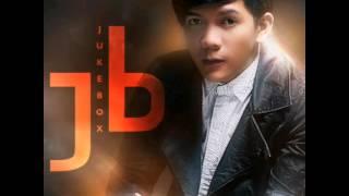Nanghihinayang - Jovit Baldivino (Studio Version)