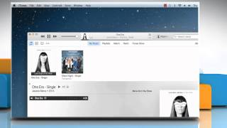 Resolve Issue When Itunes Repeatedly Prompts To Authorize Computer To