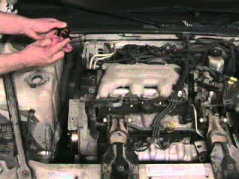 How To Check Power Steering In Cars And Trucks