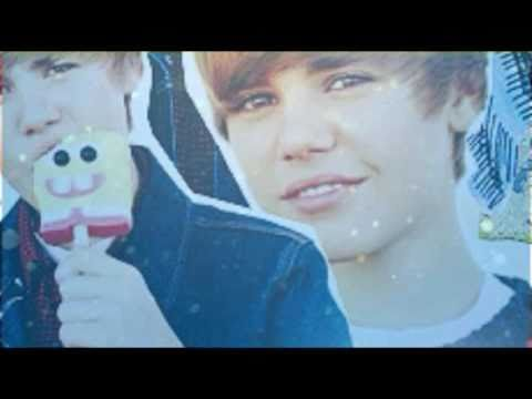 Only You Shawty ~ A Justin Bieber Love Story; Chapter 79.