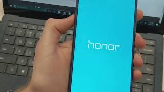 Huawei Honor Product ID Unlock Bootloader Dead Phone Solved