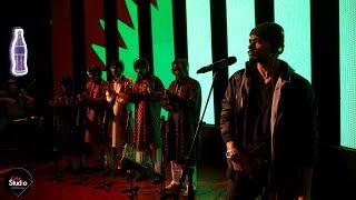 BOHEMIA & CHAKWAL GROUP - HD Lyrics Video With English Translation of